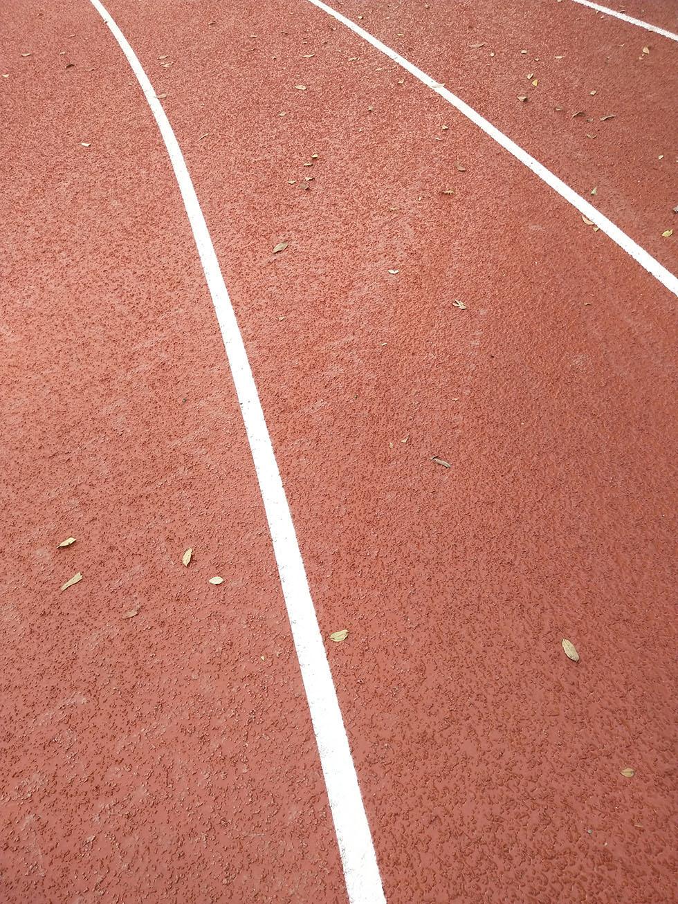 沥青混凝土,沥青混凝土密度,水泥混凝土