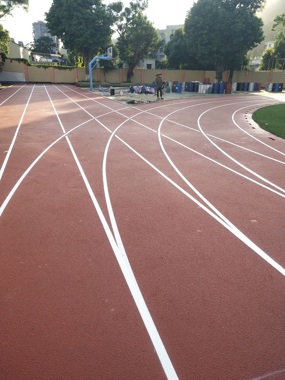 奥宏体育告诉您跑步到底有什么好,吸引了这么多身价上亿的商业大佬!