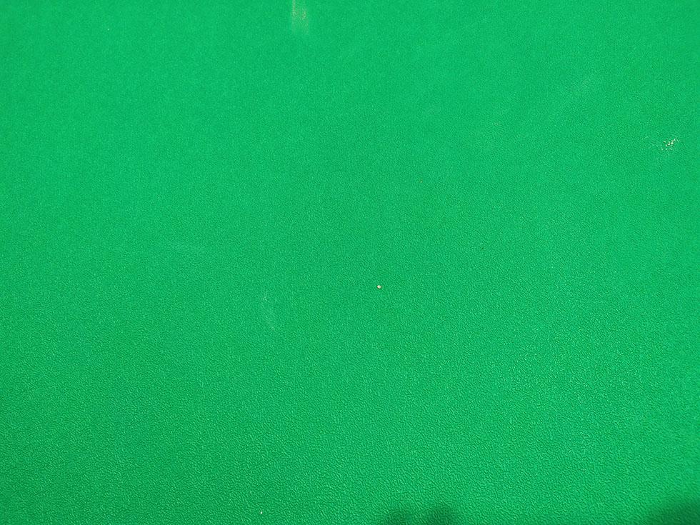 丙烯酸球场涂料的特点