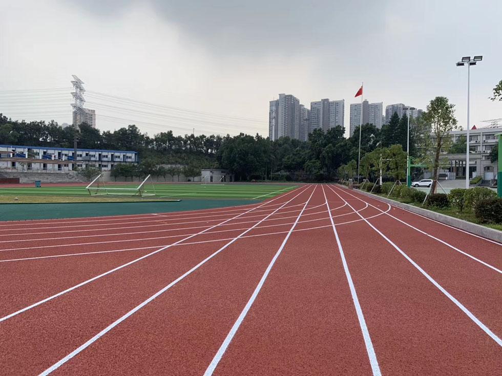 东莞篮球架为您介绍篮球场地规格和设施