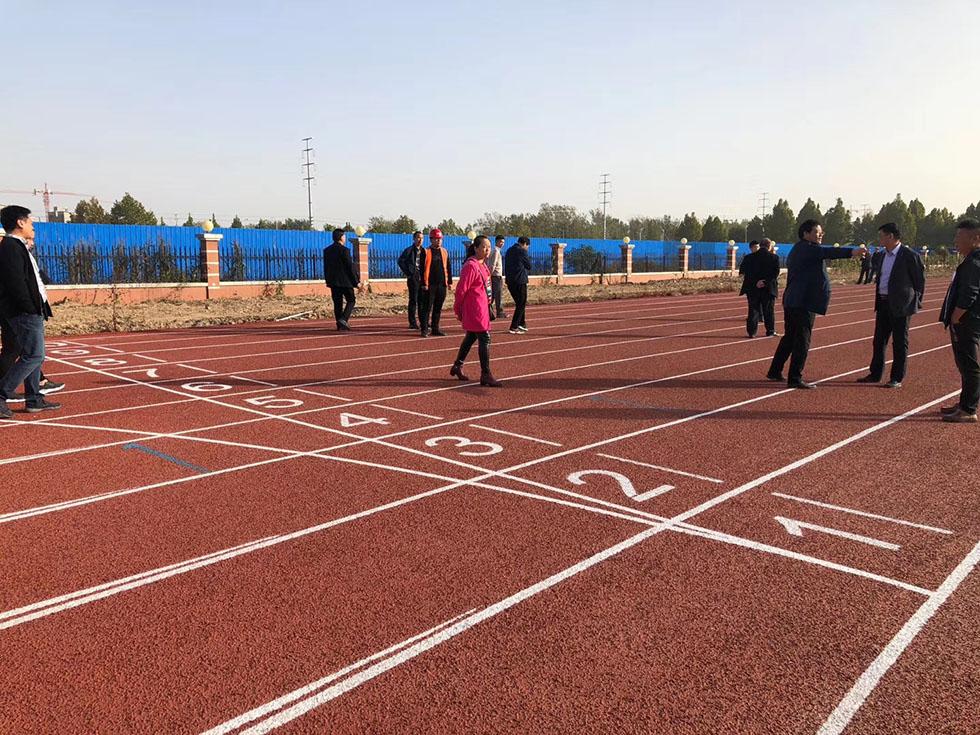 丙烯酸运动场翻新 广东地区合格的丙烯酸球场
