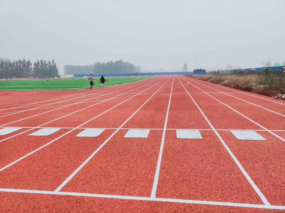 奥宏体育告诉您冬季跑步有讲究!