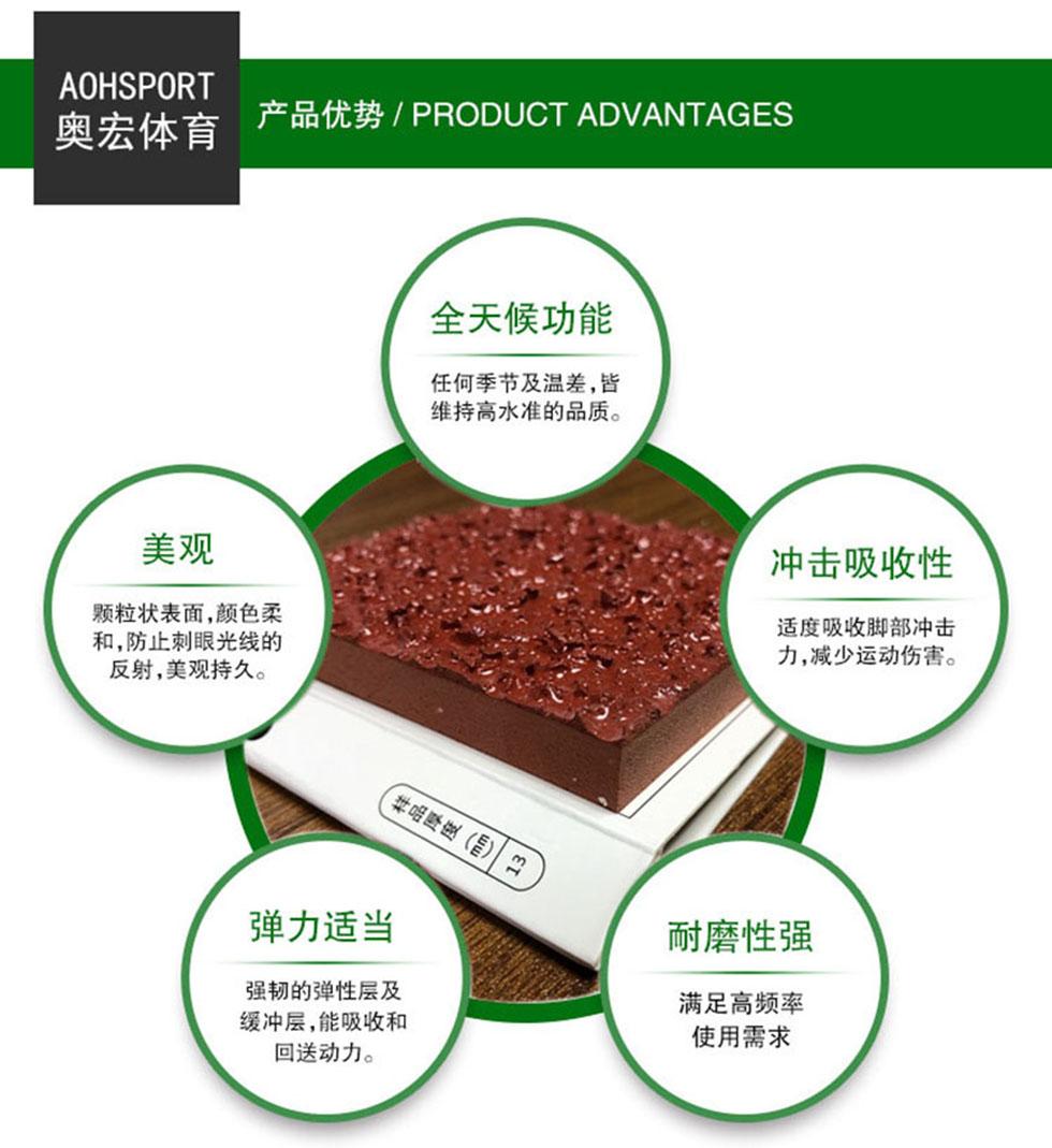丙烯酸生产厂家  丙烯酸酯防水涂料的防水技术