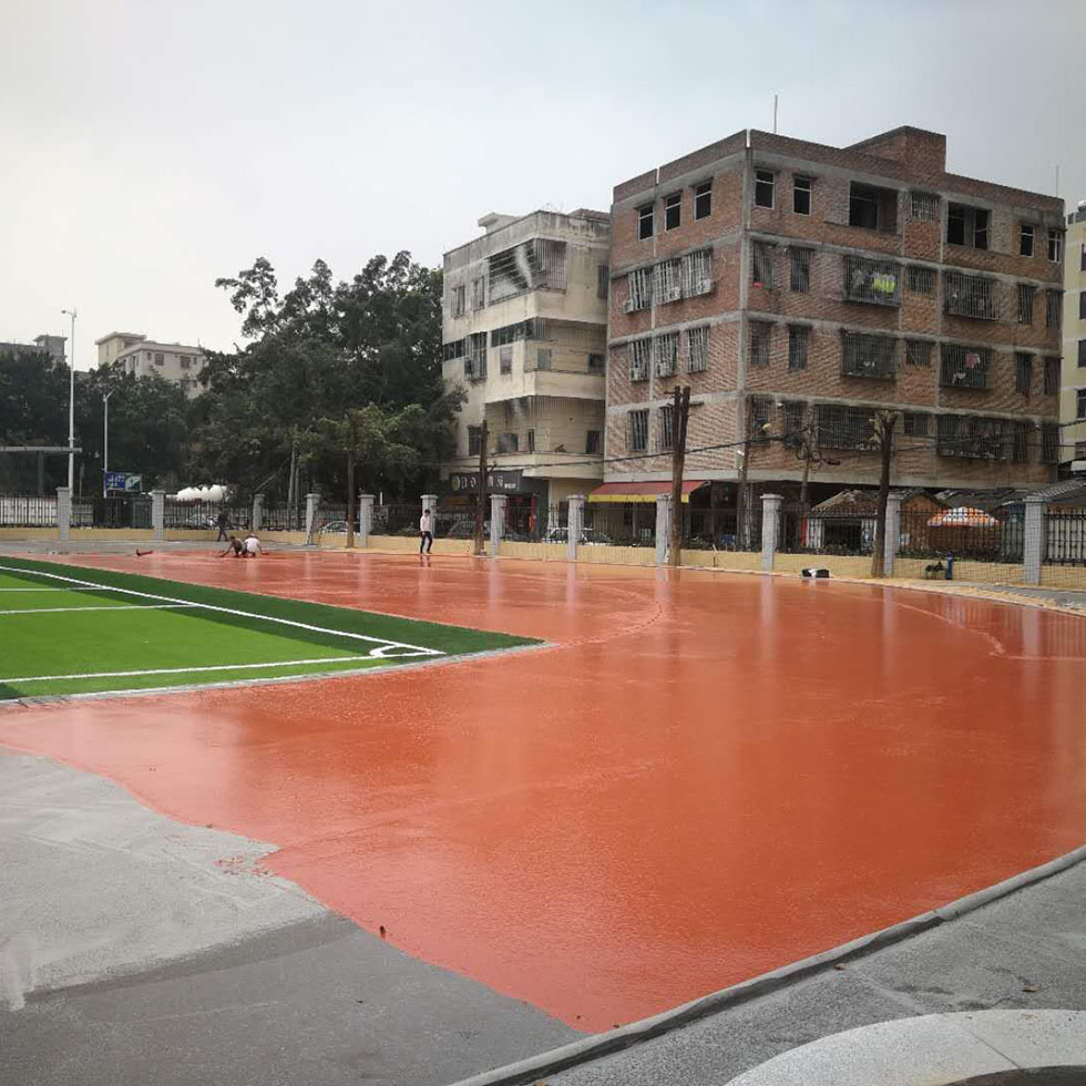 沥青混凝土,沥青混凝土路面, 沥青混凝土价格