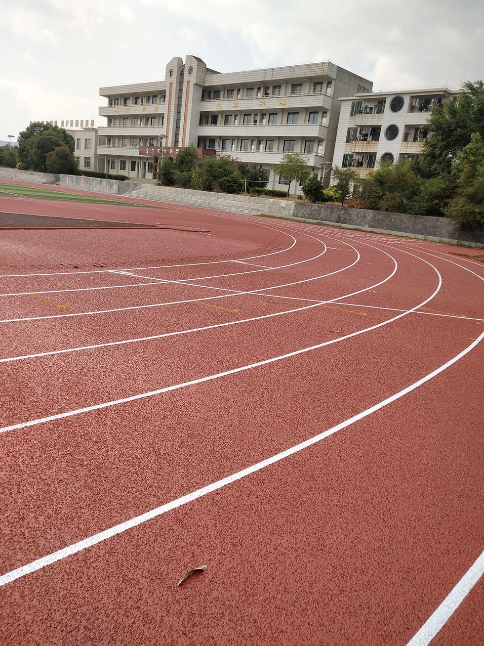 网球场地铺设专用丙烯酸材料